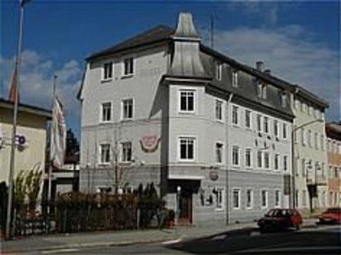 Rosenheimer Hof