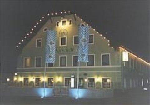 Rieschen Gasthof und Landhotel