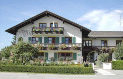 Haus Reichl