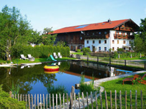 Seimehof