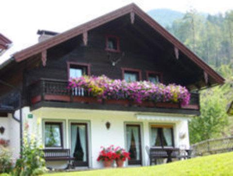 Haus Hamberger