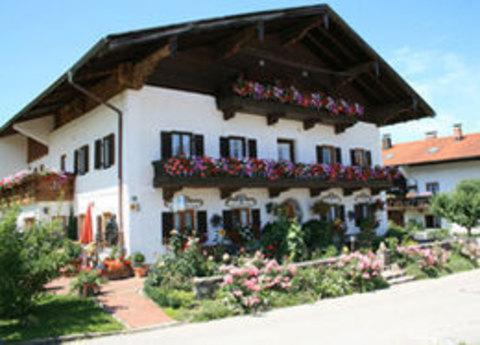 Biererhof