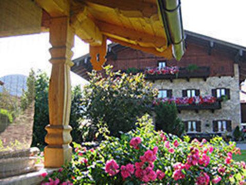 Ertlhof