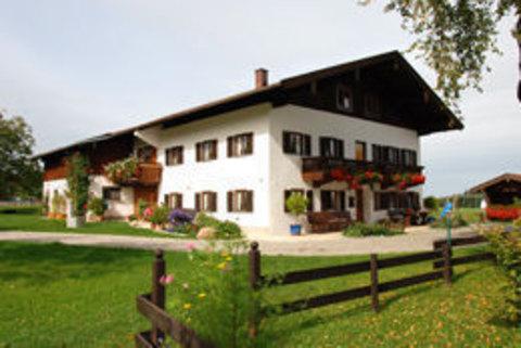 Gästehaus Buchner