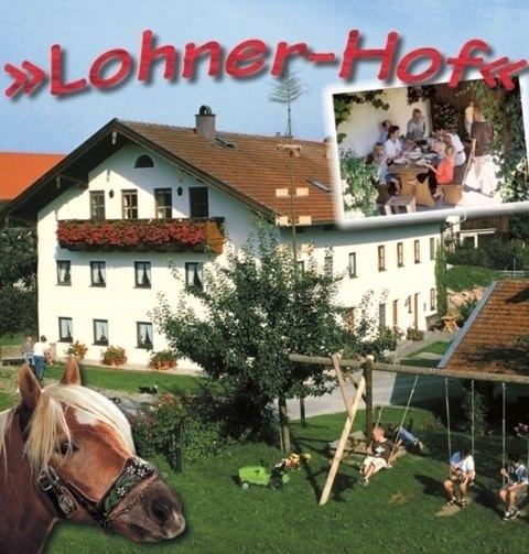 Lohner-Hof