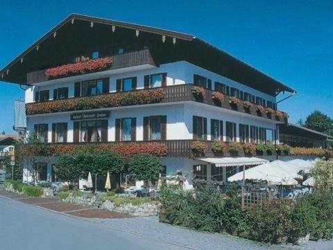 Gasthof Unterwirt