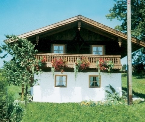 Schelshornhof
