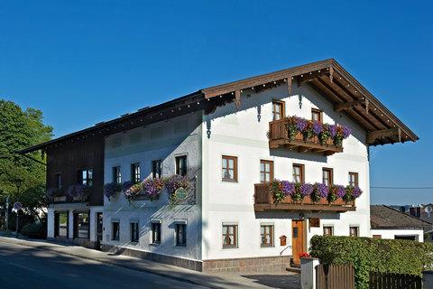 Gästehaus Rosin