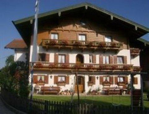 Salnerhof