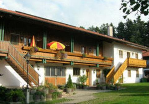 Ferienhof Schauer