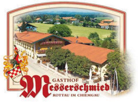 Gasthof Messerschmied