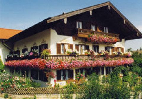 Fetzenhof