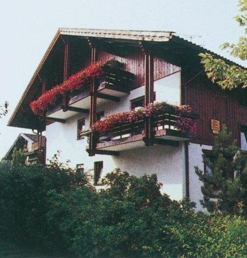 Haus Melanie